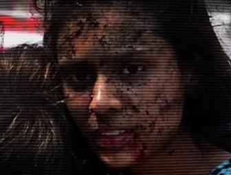 X Dzień Solidarności z Kościołem  Prześladowanym - Pakistan - spot