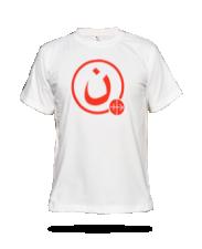 """T-Shirt """"Nazarejczyk"""""""